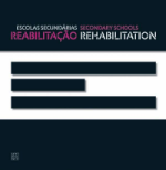 Secundary Schools - Rehabilitation